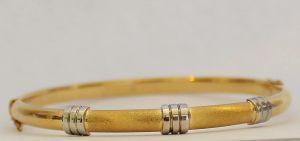 Athos-jewellery-gold-bracelet-3130-1