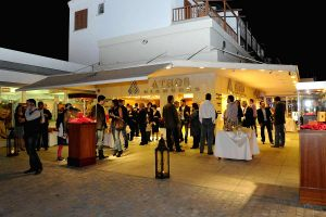 Xmas-parties-at-Athos-Diamond-Jewellery-905