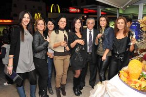 Xmas-parties-at-Athos-Diamond-Jewellery-927