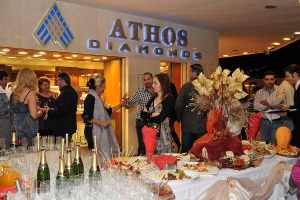 Xmas-parties-at-Athos-Diamond-Jewellery-933