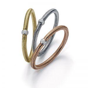 Roberto_Coin_ring_Primavera_Collection_3