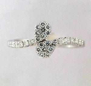 Athos_diamond_ring_106
