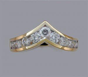 Athos_diamond_ring_112