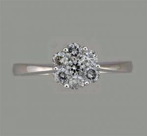 Athos_diamond_ring_113