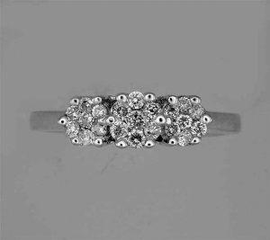 Athos_diamond_ring_115