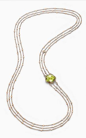 BonTon_necklace_14943