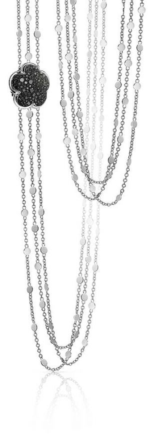 BonTon_neklace_black_diamonds