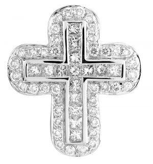 Diamond_cross_102