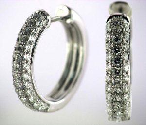 Diamond_earrings_301