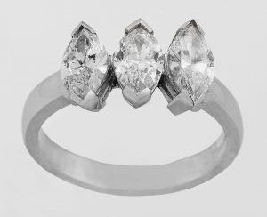 Diamond_ring_2_big