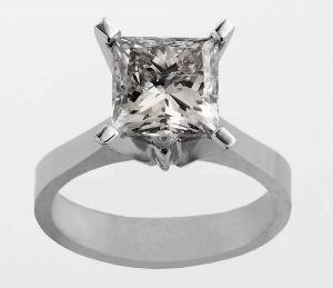 Diamond_ring_3_big