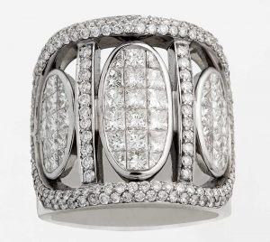 Diamond_ring_5_big