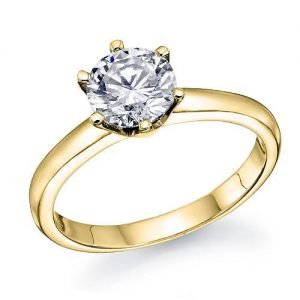 diamond_wedding_ring_318