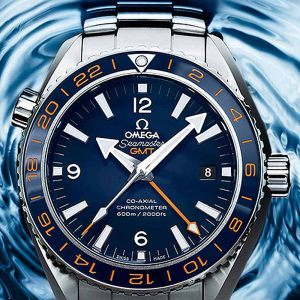Omega-watches-1105