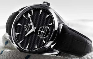 Omega-watches-1120
