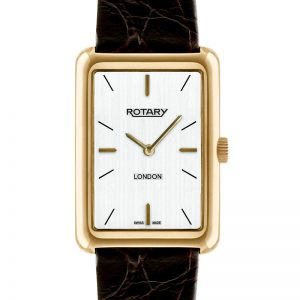 Rotary-watches-1215