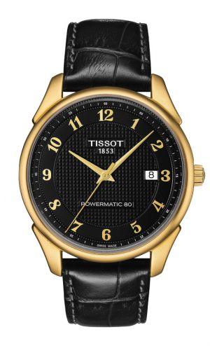 Tissot-watches-1150