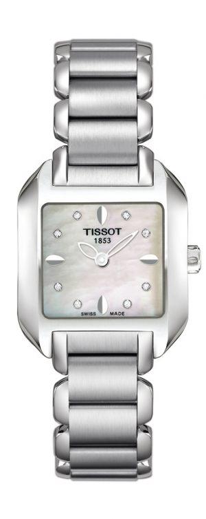 Tissot-watches-1252