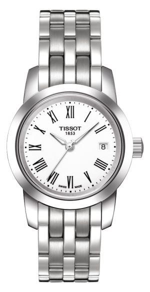 Tissot-watches-1260