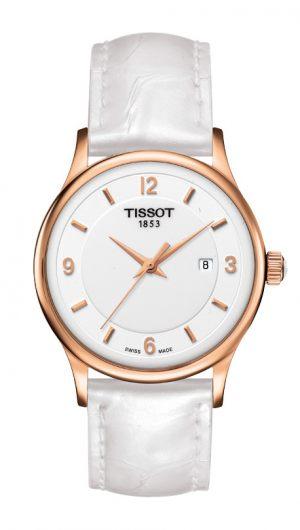 Tissot-watches-1450