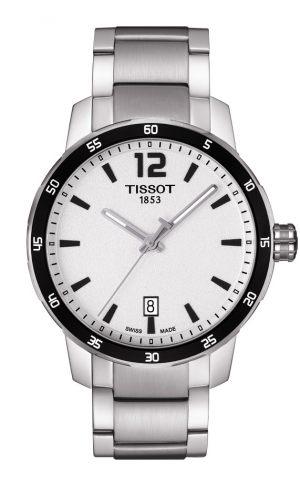 Tissot-watches-1625