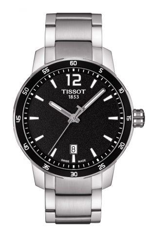 Tissot-watches-1630
