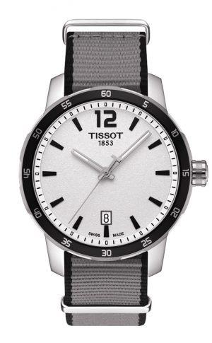 Tissot-watches-1632