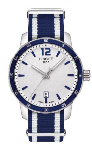 Tissot-watches-1634