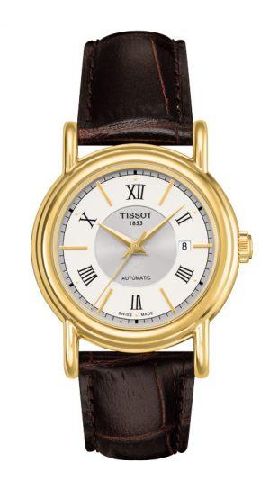 Tissot-watches-1638