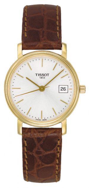 Tissot-watches-1842