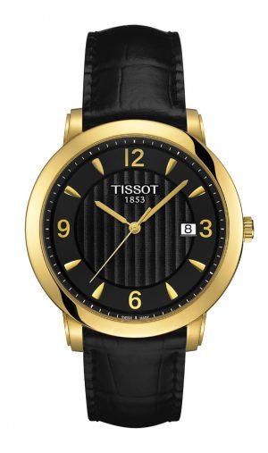 Tissot-watches-1844