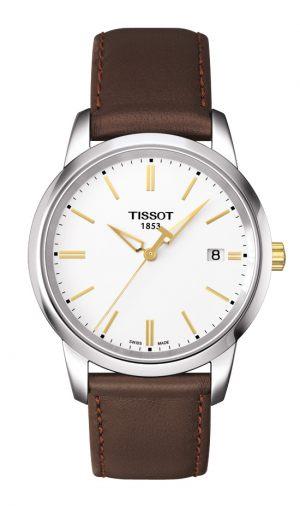 Tissot-watches-1853