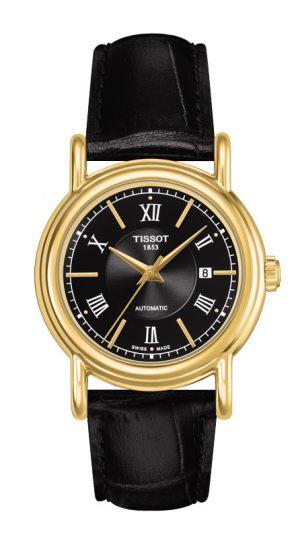 Tissot-watches-1890