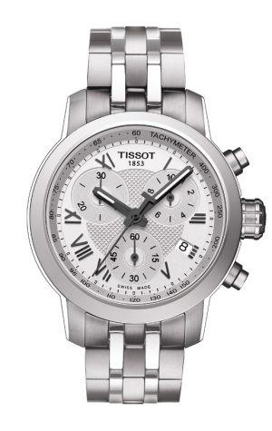 Tissot-watches-2250
