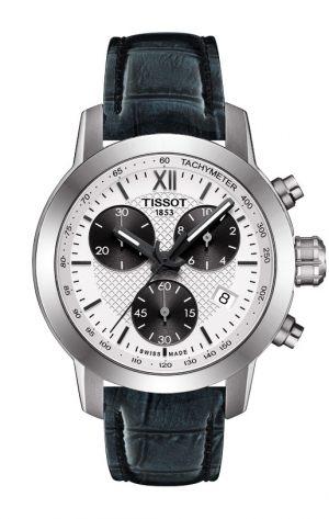Tissot-watches-2260
