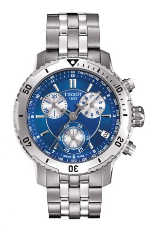 Tissot-watches-2265
