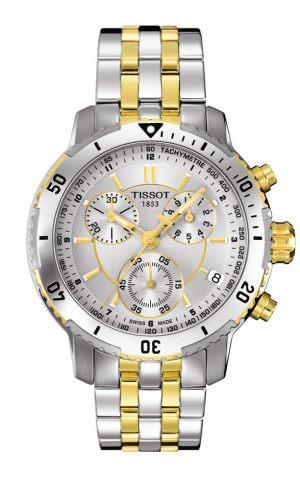 Tissot-watches-2270