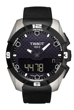 Tissot-watches-2280