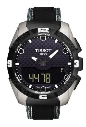 Tissot-watches-2282