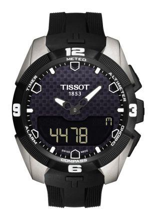 Tissot-watches-2284