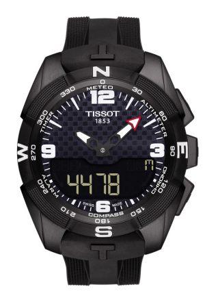 Tissot-watches-2288