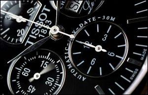 Tissot-watches-3150
