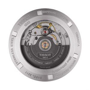 Tissot-watches-3254