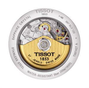 Tissot-watches-3258