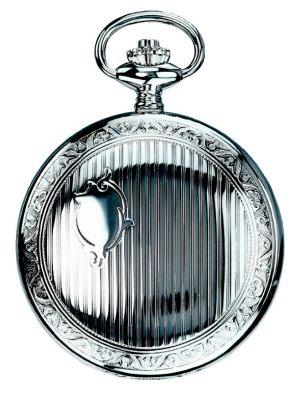 Tissot-watches-3275