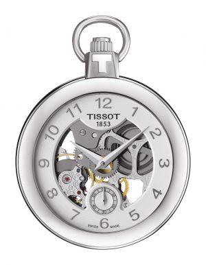 Tissot-watches-3520