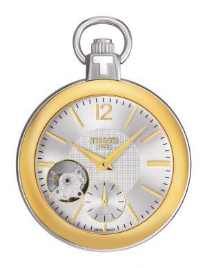 Tissot-watches-3540