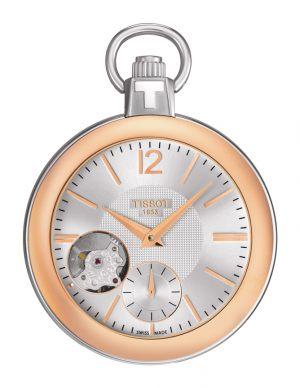 Tissot-watches-3541