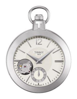Tissot-watches-3550
