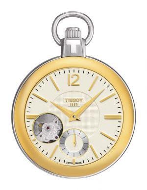 Tissot-watches-3551